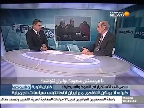 د مظفر قاسم/فتيان الثورة وشيوخها