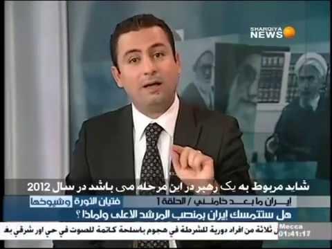 د مظفر قاسم / فتيان الثورة وشيوخها
